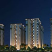 What to expect from the best luxury flats in Hyderabad?