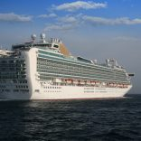 Where to Acquire the Most Appropriate Cruises in Chicago, IL