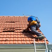 3 Reasons to Use Residential Roofing in Jacksonville, AR
