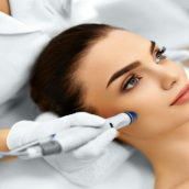 Enhance Your Aesthetic Appeal with Laser Services in Peachtree City