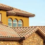 When Looking For Roofing Contractors Milledgeville, GA, These Are Some Good Signs: