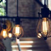 Lighting in the Workplace — Why It's Important, and What to Consider