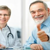 Reduce the Burden of Paying for Nursing Home Care in McDonough GA with Medicaid Planning