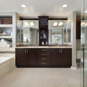 Bathroom Remodeling in Naples, FL: Health Advantages of Oversized Tubs