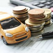 The Top Ways to Save Money on Car Insurance in Glendale, AZ
