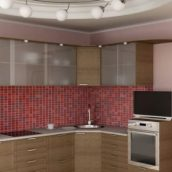 A Kitchen Countertops Installation in Sarasota, FL Can Automatically Transform a Kitchen
