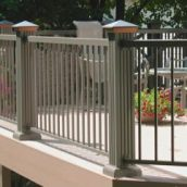 Deck out Your Home with a Professional Deck Builder in Twin Cities