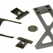 How Wire EDM Helps Manufacturers of High-Precision Parts Stay on the Leading Edge