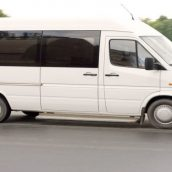 Airport Shuttle Service In New Jersey Gets You Right To Your Hotel