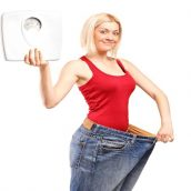 Call on Weight Loss Peachtree City to Begin a Healthier Life