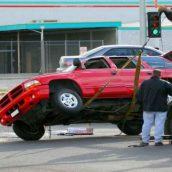 Heavy Duty Towing Services To Keep Your Vehicles Secure And Safe