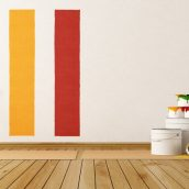 How to Hire a Great House Painter in Memphis TN