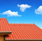 Finding Solutions for Your Roofing in Gig Harbor WA