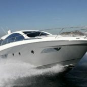 What to Look for When Shopping for the Best Boat for Sale On Discovery Bay