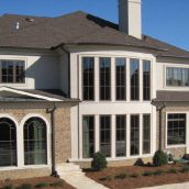 An Overlooked Efficiency Upgrade: House Window Tinting in Jacksonville, FL