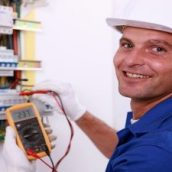 Residential Electrical Contractors in Newnan GA Can Handle All Electrical Needs