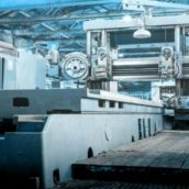 Utilize an Experienced Company for Industrial Pump Services