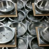 Finding A Company For Stainless Steel Machining