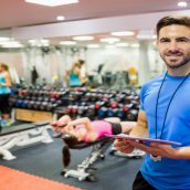 How Can You Benefit From Physical Fitness Classes in Denver?