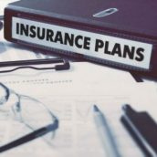 How to Save Money on a Life Insurance Policy in Sun City West, AZ