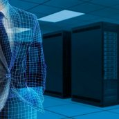 Getting Access to a Remote IT Helpdesk in Phoenix, AZ Might Be Worthwhile