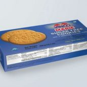 You can Locate Sugar-Free Cookies in Georgia at a Great Price