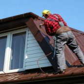 Recommended Questions when Hiring Siding Contractors Twin Cities MN