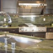 Facts about quartz countertops
