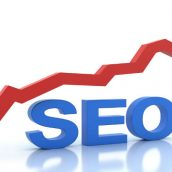 What to Look for When Seeking SEO Services in Oklahoma City