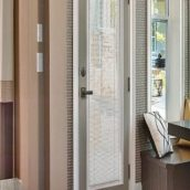 Make A Statement With Exterior Doors
