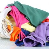 Get flawless dry cleaning in Fort Collins
