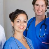 How to Prepare for An MBBS Abroad