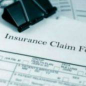 3 Reasons to Review Your Insurance Coverage Every Year in Peoria, AZ