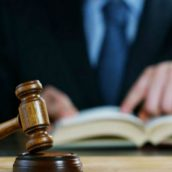 Get Assistance From an Attorney Who Understands Minnesota PERA Claims