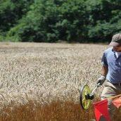 Agricultural Pest Management Services in Portageville, MO, Offer Key Benefits