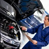 Tips on Finding the Best Car Repair in Charleston SC