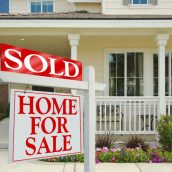 Finding The Right Homes For Sale In Daniel Island SC