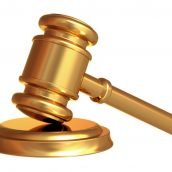 Elder Law Attorney in Wellesley, MA For Seniors