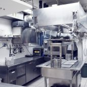 Make the Most of Your Investment in New Jersey Restaurant Equipment
