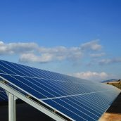 Why It's Important To Manage The Solar Energy At Your Home
