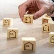 How to Find the Best Real Estate For Sale in Tallahassee, FL