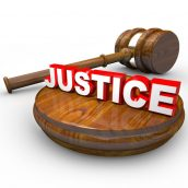 Employment Lawyers Can Defend Your Rights Against Workplace Discrimination