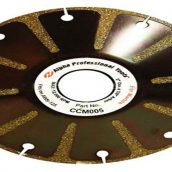 2 Reasons To Include and Use This Brand of Diamond Cutting Blades in MN