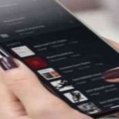 How Mobile Applications on Tablets Are Changing Face to Face Sales