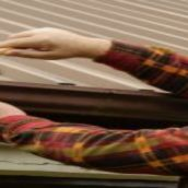 Why You Need Efficient Gutters In Auburn WA
