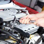 Tips For Handling Brake Repair in Denver