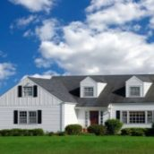Best Strategies for First-Time Buyers to Find a Top Realtor in Denver, CO
