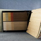 Why Having Fabric Swatch Books Made Will Benefit Your Business