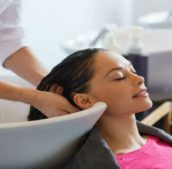 The Benefits of Choosing Hair Care through Best Hair Salon in Mckinney Tx