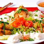 Mount Pleasant Seafood: Why is Fresh Seafood the Best Option